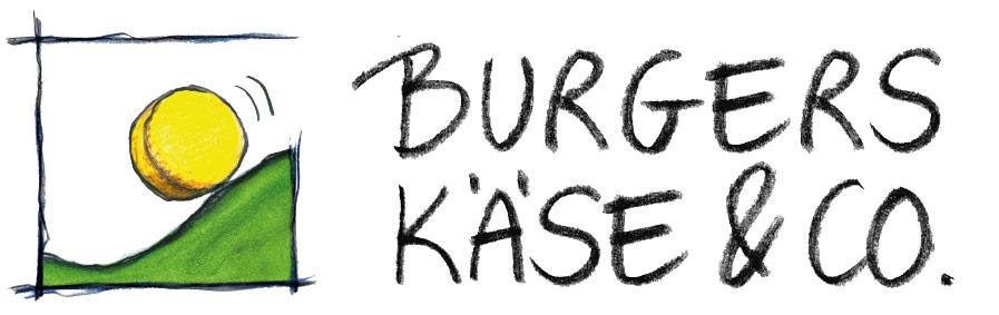 Biolandhof Burger